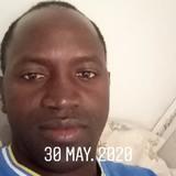 Abdou from Ceuti | Man | 39 years old | Gemini