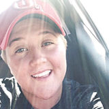 Bekah from Lemoore | Woman | 26 years old | Cancer