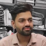 Radhe from Nokha | Man | 24 years old | Leo
