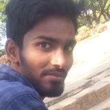 Sarath from Nuzvid | Man | 23 years old | Sagittarius