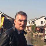 Frank from Berlin Steglitz Zehlendorf | Man | 58 years old | Sagittarius