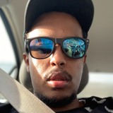 Magicboogie from Mankato | Man | 29 years old | Capricorn