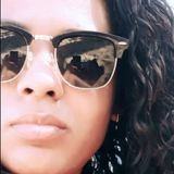 Tati from Pyrmont | Woman | 25 years old | Leo