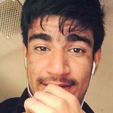 Surenderjangra from Kaithal | Man | 24 years old | Gemini