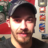 Countryboy from Harrisonburg | Man | 30 years old | Aries