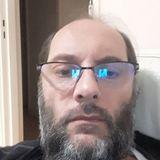 Olivier from Montataire | Man | 47 years old | Sagittarius