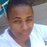 Lovely from Wichita | Woman | 35 years old | Pisces