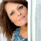 Brandy from Pasadena | Woman | 42 years old | Sagittarius