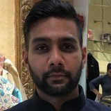 Abhi from Macquarie | Man | 24 years old | Scorpio