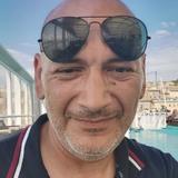 Billgr from Krefeld | Man | 45 years old | Aquarius