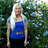 Lindsey from Davenport | Woman | 50 years old | Gemini