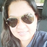 Cynthia from McAllen | Woman | 39 years old | Libra