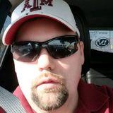 Matt from Alvord | Man | 33 years old | Aquarius