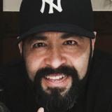 Tgutierrez61 from National City | Man | 45 years old | Taurus