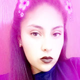 Athziri from Castroville | Woman | 25 years old | Virgo