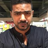 Souraj from Vacoas | Man | 28 years old | Taurus