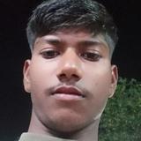 Ranjaykumar0Kl from Baruni | Man | 21 years old | Gemini