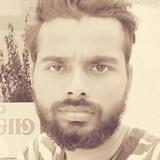 Ctu from Beohari | Man | 22 years old | Taurus