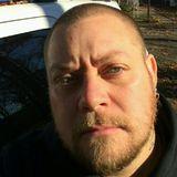 Danny from Waldorf | Man | 44 years old | Sagittarius