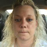 Tonya from Beloit   Woman   43 years old   Taurus