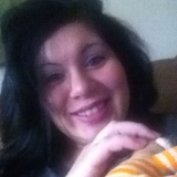 Brittany from Vicksburg   Woman   28 years old   Pisces