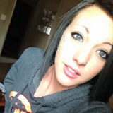 Halodawn from Lethbridge   Woman   23 years old   Pisces