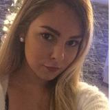 Ginan from Santa Monica | Woman | 26 years old | Capricorn