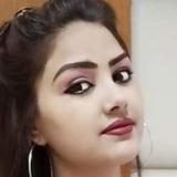 Dmitrabar7C from Kohima | Woman | 21 years old | Aries