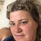 Valeria from East Brunswick | Woman | 54 years old | Aquarius