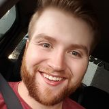 Williamdabs from Stony Plain | Man | 26 years old | Capricorn