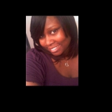 Niababy from Forestville | Woman | 42 years old | Aquarius