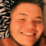 Jon from Brush | Man | 18 years old | Scorpio