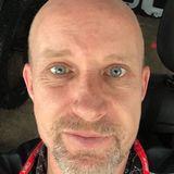 Mountainbiker from Green Bay   Man   46 years old   Gemini