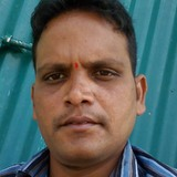 Rams from Vishakhapatnam | Man | 32 years old | Aquarius