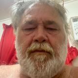 Hairy from New York City   Man   57 years old   Sagittarius