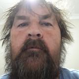 Pidgeon from Waverton | Man | 53 years old | Sagittarius
