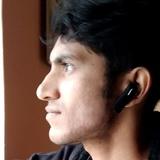 Siddharth from Nandurbar | Man | 21 years old | Virgo