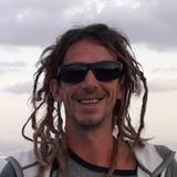 Roy from Jerez de la Frontera | Man | 35 years old | Capricorn