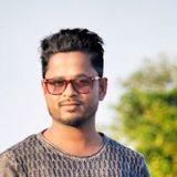 Samsul from North Lakhimpur | Man | 19 years old | Aquarius