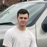Brandon from Danville   Man   21 years old   Gemini