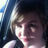 Mandybee from Greater Sudbury | Woman | 28 years old | Virgo