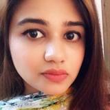 Priya from New Delhi | Woman | 20 years old | Capricorn