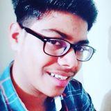 Anmol from Kapurthala | Man | 20 years old | Leo