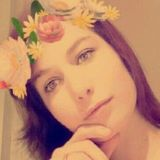 Oceane from Cherbourg-Octeville | Woman | 26 years old | Capricorn