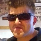 Shadow from Peterborough | Man | 22 years old | Sagittarius