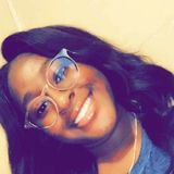Neisha from Clarksdale | Woman | 19 years old | Sagittarius