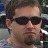 Austin from Prairieville | Man | 27 years old | Virgo