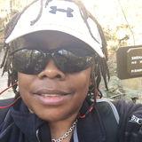 Banggyrl from Washington | Woman | 58 years old | Leo
