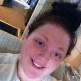 Tiffanyann from Coldwater | Woman | 25 years old | Gemini