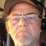 Doc from Brooksville   Man   56 years old   Scorpio